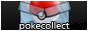 Pokecollect.net.pl
